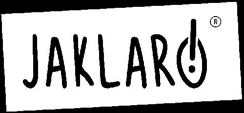 JAKLARO_Logo-R