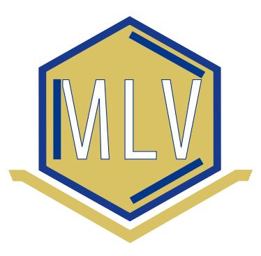 MLV Lehrmittelvertrieb JAKLARO!