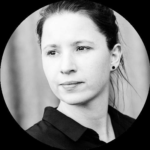 outfluencer_katharina_schmidt